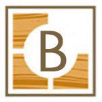 boiserie-in-legno-icona