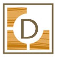 decking-di-lusso-icona