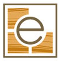 esternolegno-logo-quadrato