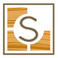 esternolegno-servizi-legno