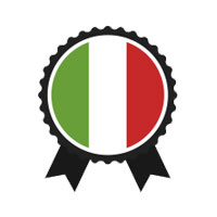 made-in-italy-lusso-icona