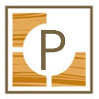 parquet-luxury-icona-esternolegno