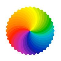personalizzazione-icona-colori