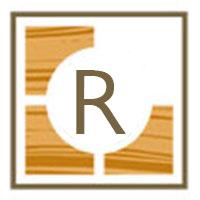 realizzazioni-in-legno-luxury-icona