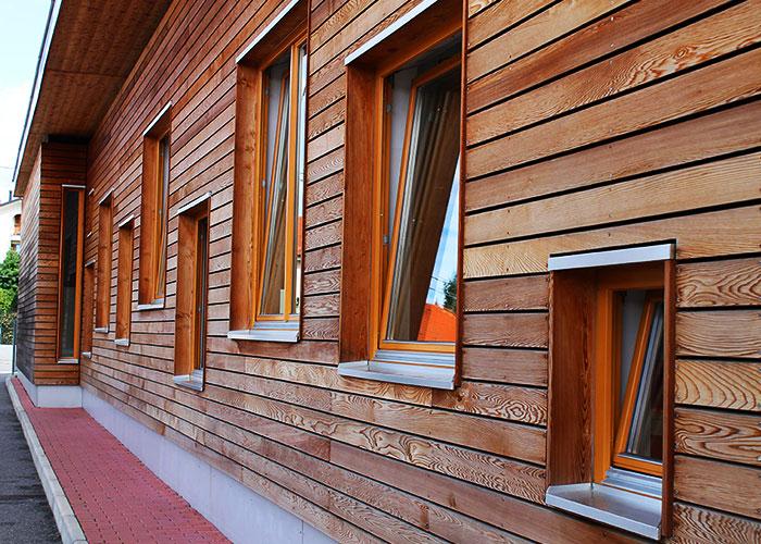 rivestimenti-di-facciate-in-legno-luxury