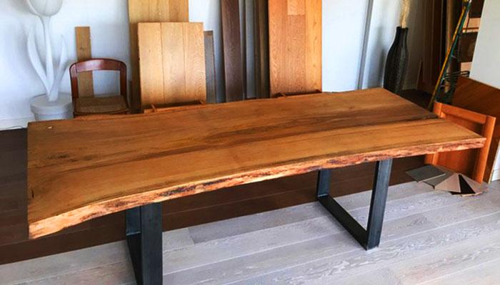 tavoli-in-legno-personalizzato