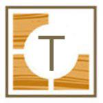 tavoli-in-legno-su-misura